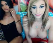Live Sex With valerysexy2