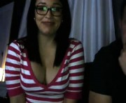 Profile picture of coupleshow1738