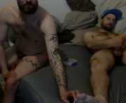Live Sex With hungmtlbi