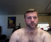 Live Sex With youwntme69onaff