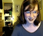 Live Sex With tgirlclaire