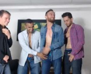 Live Sex With super_guys
