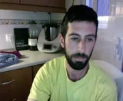 Live Sex With yago_liss