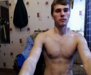 Live Sex With amazing_mike_x