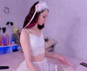 Live Sex With asya_sweet_