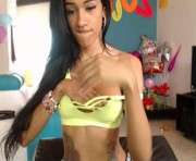 Live Sex With sweetlaurasaenz