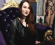 Profile picture of maitressedonna