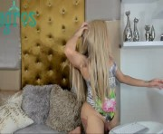 Live Sex With milagrosbejaranofficial