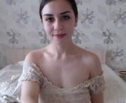 Profile picture of lovelydariss6