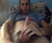Live Sex With jryguy23