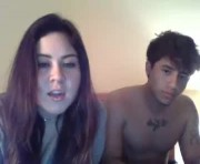 Live Sex With santiagom7