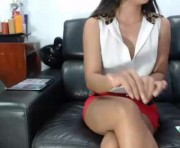Live Sex With coffeemate21