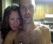 Live Sex With dommymommy6969
