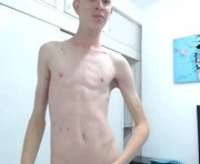 Live Sex With camilo_leyner