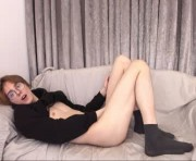 Live Sex With domenik_gun