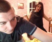 Live Sex With fast_couple