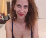 Live Sex With stefylola