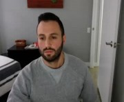 Live Sex With hornycdnbro