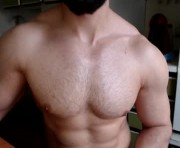Live Sex With sweetmuscles_boy