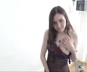 Live Sex With yamaguchi_