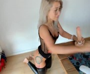 Live Sex With miss_juliaa
