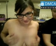 Live Sex With steven_and_betty69