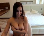 Live Sex With sweetkelly96