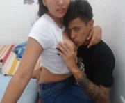 Profile picture of naughty_couple_foryou