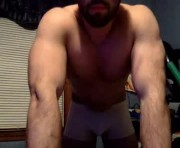 Live Sex With horndog567
