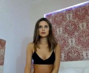 Live Sex With candeetease