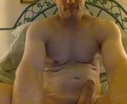 Live Sex With bigstud112345