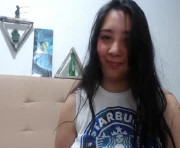 Live Sex With helgahot02