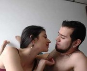 Live Sex With kmfantasticcouple