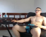 Live Sex With ryan_lawrense