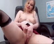 Live Sex With aminaswan