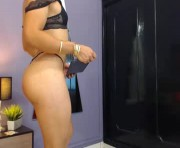 Live Sex With celinasensual1288
