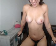 Live Sex With sexysea420