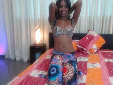 free chat room with webcam queen_chanel