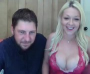 Live Sex With ecstasychronicles