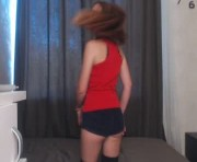 Live Sex With molly_doll18