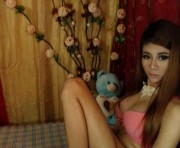 Live Sex With reddishbunny04