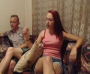 Live Sex With sweet_soffi
