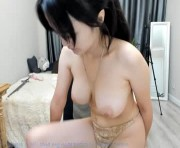 Live Sex With emma_clarc