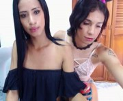 Live Sex With princessmelany