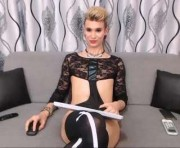 Live Sex With jessica_goddess