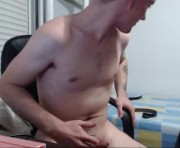Live Sex With spanishromeo