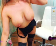 Live Sex With ayumilove