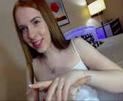 Live Sex With holysunshine69