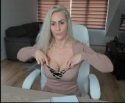 Live Sex With ruby_rosee