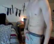 Live Sex With elijahm1436